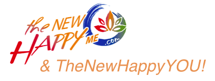 TheNewHappyMe.com